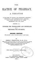 Remington s Pharmaceutical Sciences