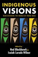 Pdf Indigenous Visions Telecharger