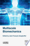 Multiscale Biomechanics Book PDF