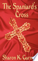 The Spaniard's Cross