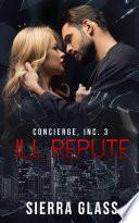 Ill Repute