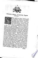 Ambulantibus Salutem, Transeuntibus Requiem aeternam