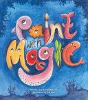 Paint With Magic Pb