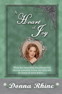 A Heart of Joy
