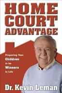 Home Court Advantage