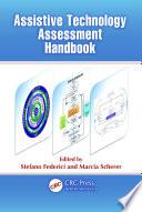 Assistive Technology Assessment Handbook