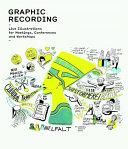 Le Guide Avancé Du Sketchnote Techniques Et Pratique De La Prise De Notes Visuelles [Pdf/ePub] eBook