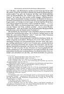Zeitschrift fur Religions- und Geistesgeschichte
