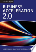 Business Acceleration 2 0
