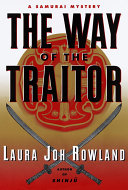 Pdf The Way of the Traitor