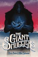 The Giant Smugglers Pdf/ePub eBook