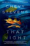 That Night [Pdf/ePub] eBook