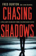 Pdf Chasing Shadows Telecharger