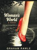Woman S World