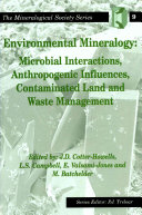 Environmental Mineralogy