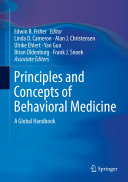 Principles and Concepts of Behavioral Medicine Pdf/ePub eBook