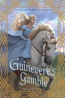Guinevere's Gift Pdf/ePub eBook