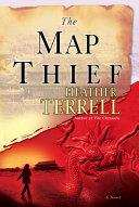 The Map Thief Pdf/ePub eBook