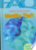 Frequently Asked Questions About Identity Theft