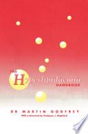 The Hyperlipidaemia Handbook