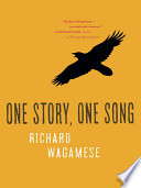 One Story  One Song