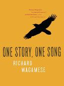 One Story, One Song Pdf/ePub eBook