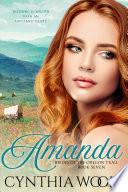 Download Amanda Pdf