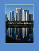 Principles of Auditing and Other Assurance Services Book