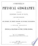 Cornell's Physical Geography