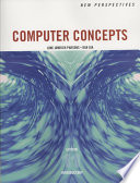 New Perspectives on Computer Concepts, Introductory