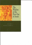 The Wisdom of the Poor One of Assisi [Pdf/ePub] eBook