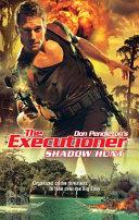 Pdf Shadow Hunt