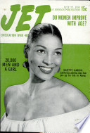 Jul 22, 1954