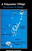 A Polynesian Village