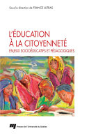 Pdf L'éducation à la citoyenneté Telecharger