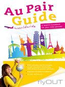 Au Pair Guide [Pdf/ePub] eBook