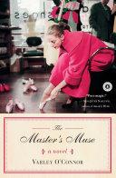 The Master's Muse [Pdf/ePub] eBook