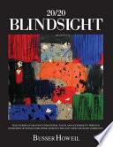 Read Online 20/20 Blindsight Epub