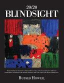 20/20 Blindsight ebook
