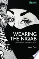 Wearing the Niqab Book PDF