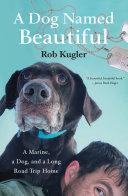 A Dog Named Beautiful [Pdf/ePub] eBook