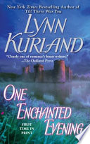 One Enchanted Evening Book PDF