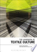 The Handbook of Textile Culture