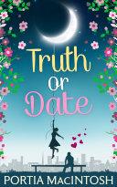 Truth Or Date Pdf/ePub eBook