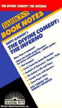 Dante Alighieri s Divine Comedy  the Inferno Book