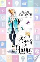 She S Got Game Book PDF