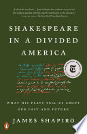 Shakespeare in a Divided America Book PDF