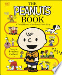 The Peanuts Book
