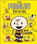The Peanuts Book [Pdf/ePub] eBook