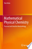Mathematical Physical Chemistry Book PDF
